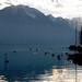 Montreux sunset-007