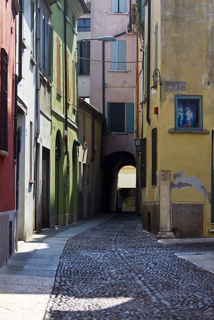 Via della Mainolda #2