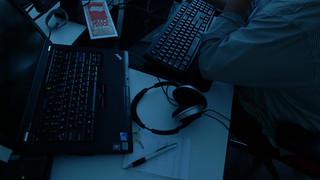 office   by wck