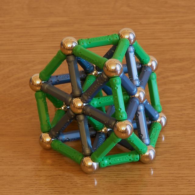 PiramideTroncata1