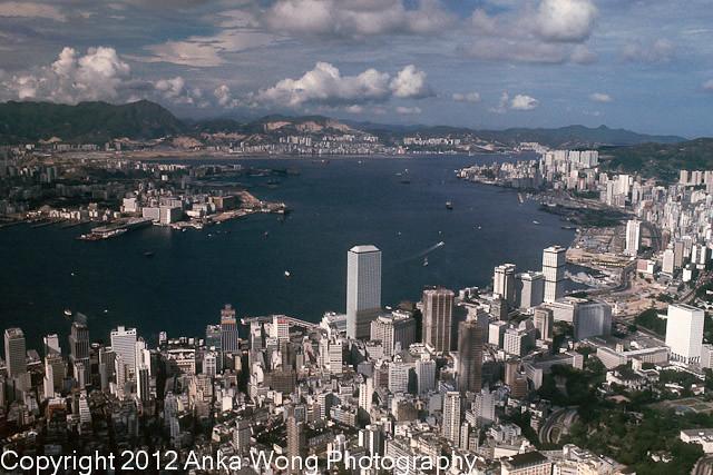 Old Hong Kong _429-Edit