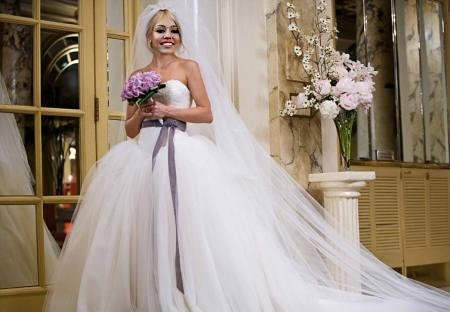 Miley Cyrus Wedding Dress.Miley Cyrus Wedding Dress Flickr Photo Sharing
