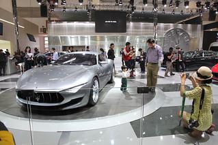Maserati-Alfieri-@-Beijing-Auto-2014-01