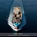 Tanker, bulk & cargoships pt. 3