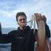 calamar con salto jig