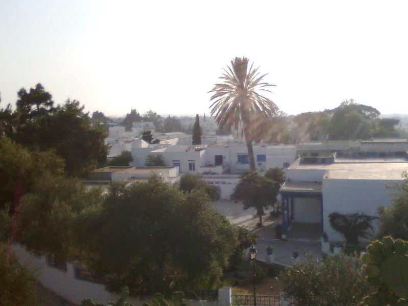 Sidi Bou Said (14)