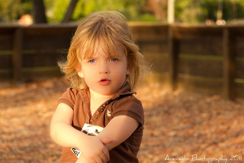 sunset portrait girl canon photography eos rebel toddler child ryan daughter goldenhour acevedo t2i natureandpeopleinnature canont2i acevedophotography