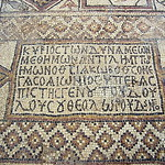 139. Qsar Libya (Olbia Theodoria)
