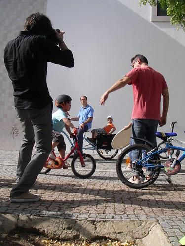 2011-06-30-00-20-27_1000000081 | by MUBi - Assoc. pela Mobilidade Urbana em Bicicleta