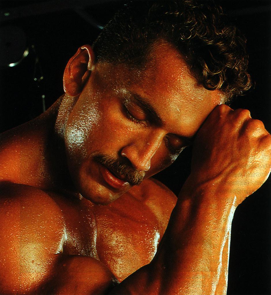 mustache_sweat