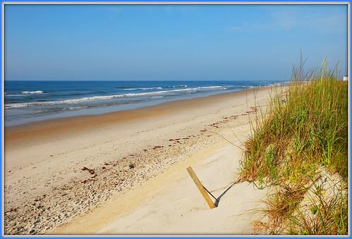 vacation beach nc northcarolina topsailisland topsailbeach topsailislandii