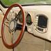 07-08-07 Porsche 356 Concours