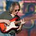 Sonny Landreth, Festival International, Lafayette, April 28, 2011