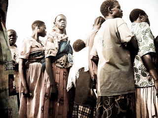 Uganda 152-3.jpg