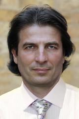 Philippe Gelin