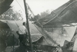 1962-08-16 - Aftermath of the CNC Mess Fire - August 16th 1962 - KHS-2007-10-aa-P2-D