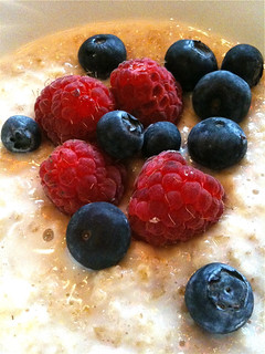 Scottish Porridge   by david.nikonvscanon