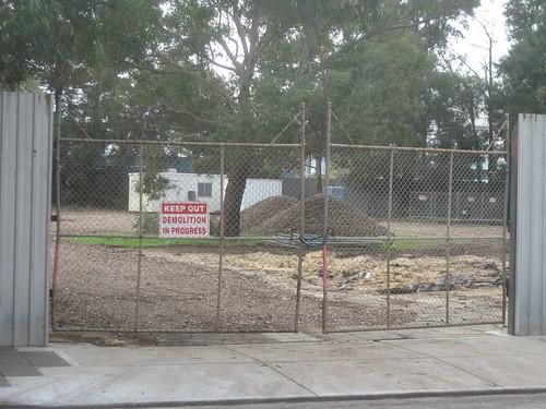 Ent Cent Demolition   by Wyrmworld