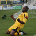 Sutton v Canvey - 26/03/11