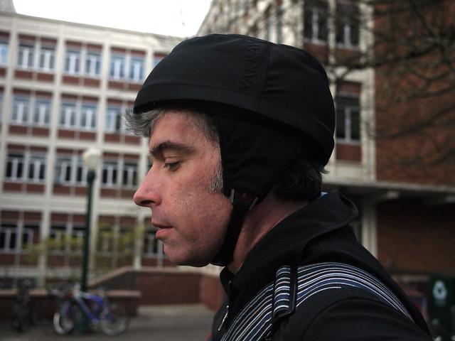 S_Helmet
