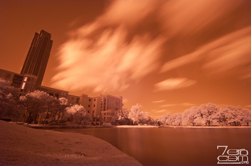 nature landscape ir nikon texas houston places infrared 2011 d5000 ir720 nikond5000