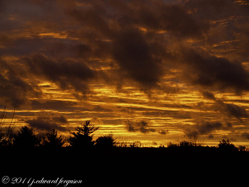 ri sunset sky nature clouds rhodeisland pascoag burrillville olympuse600 02859