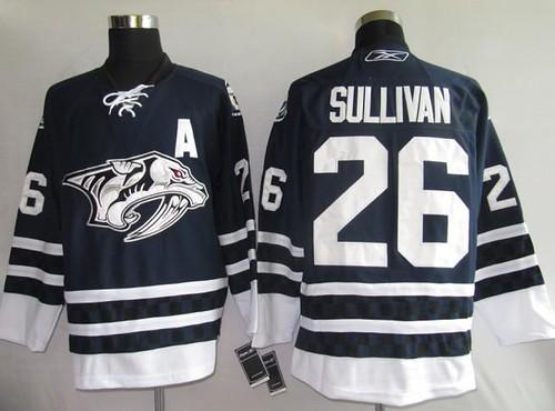sullivan-dark-blue-26-jersey