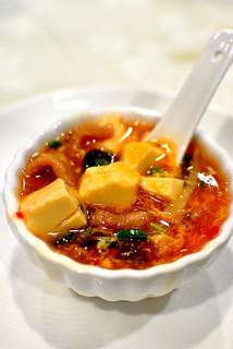 New Capital Seafood - San Gabriel   by Cathy Chaplin   GastronomyBlog.com