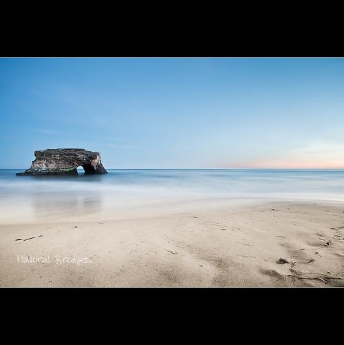 statepark ca sunset usa santacruz seascape landscape dominique 100iso 17mm 2011 fav10 canoneos5dmarkii 300secatf11 lensef1740mmf4lusm palombieri mygallery1 stunningphotogpin mayozdom