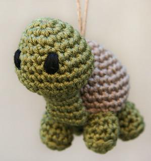 Elefante Marinaio amigurumi pattern | Häkelelefanten muster, Niedliche  elefanten, Elefant häkeln anleitung | 320x299