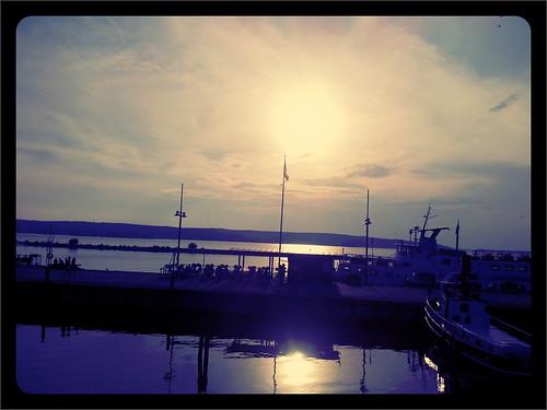Kaunis Veera Lahti