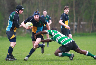 Hackney RFC 1st vs Hendon-51