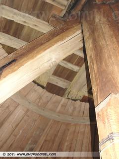 DSC01451 | by Outwood Windmill