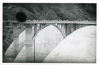 [ARIZONA-A-0020] Coolidge Dam