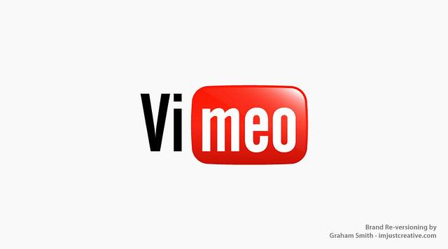 Vimeo-YouTube Reversion