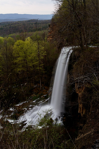 virginia waterfalls april alleghanycounty canon1740l riversandstreams 2011 fallingspringfalls virginiamountains april2011 virginiawaterfalls fallingspringcreek