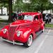 2011-05-15 Spring Rod Run 39th Annual - Golden Oldies Car Club - Charleston WV
