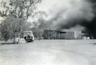 1962-08-15 - CNC Mess Fire - August 15th 1962 - KHS-2007-10-ab-P2-D