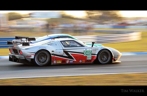 light sunset sun ford race nikon natural 911 racing tires international mans le american porsche series hours 40 12 sebring gt endurance lemans falken robertson gtr raceway alms gt3 rsr d7000