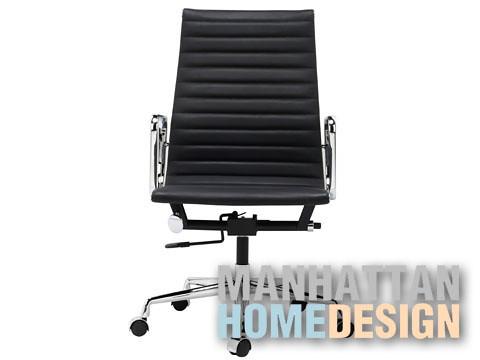 Admirable Eames Office Chair Replica Eames Office Chair Replica Eam Andrewgaddart Wooden Chair Designs For Living Room Andrewgaddartcom