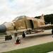 Museo del Aire / Varios
