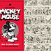 Walt Disney's Mickey Mouse Vol. 1: Race to Death Valley by Floyd Gottfredson