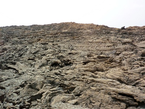 Lava Formations (02/04/2011)