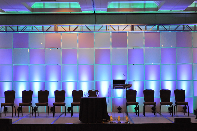 stage_for_panel
