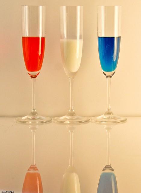 2412.  Glassware
