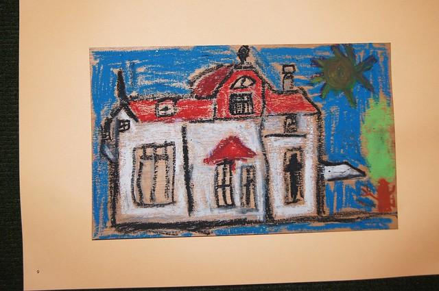 1507 - 07 Patrimonio