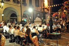 FESTA DELLA MUSICA E LA CITTA' CHE TI PIACE  19 e 20 GIUGNO 2015  Foto A. Artusa