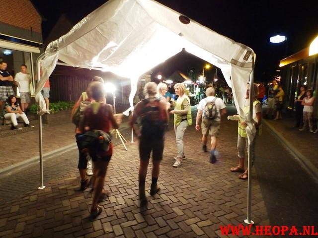 2015-07-04 & 05            Someren          52 Km (57)