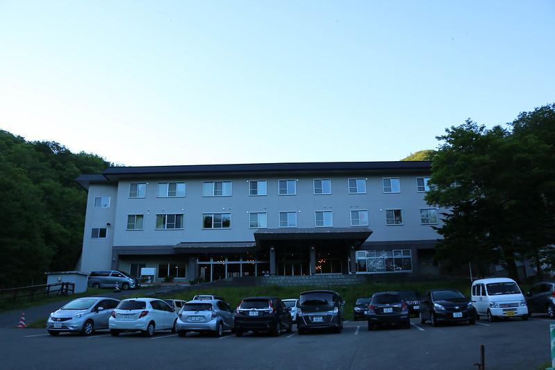 2014-07-21_01534_北海道登山旅行.jpg