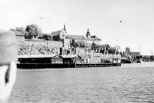 Oslo 1940-1945 (141)